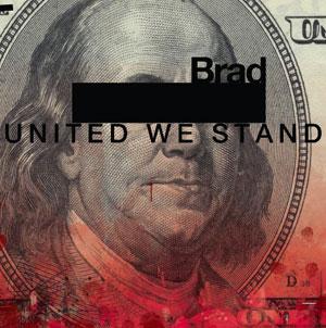 United We Stand, i vent'anni dei Brad nel loro ultimo lavoro discografico