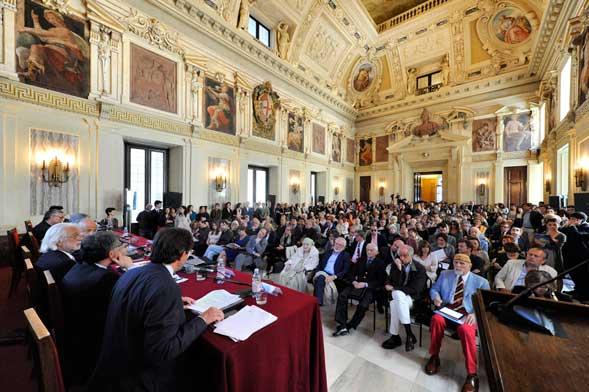 Oltre 60 spettacoli per la stagione 2012-13 del Piccolo Teatro di Milano