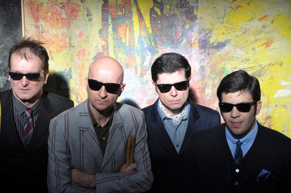 Conto alla rovescia per il Troublefestival 2012, dal 21 giugno si incomincia