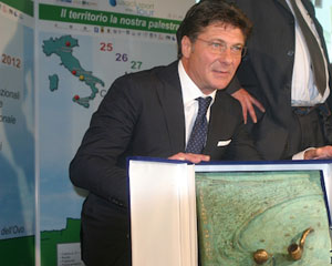 mazzarri