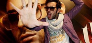 Radionorba ritorna per l'estate 2012, si parte da Trani per Sete di radio tour
