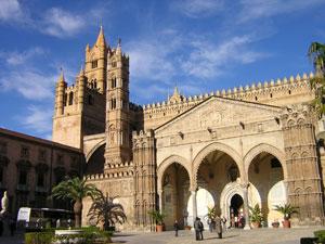 In viaggio con l'archeologo fra i tesori di Sicilia: dal 26 maggio al 2 giugno