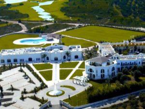 """All'Acaya Golf Club il 30 giugno prende il via il circuito """"Eccellenza di Puglia"""""""
