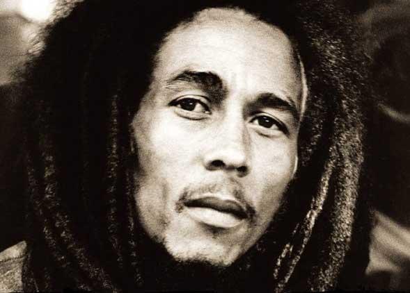 Marley – L'uomo che ha fatto della musica un messaggio d'amore – One Love