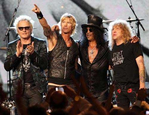 Parte oggi Gods of Metal 2012 con il meglio della musica mondiale