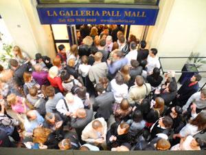 Londra celebra la Puglia con una settimana di eventi dal 16 al 21 luglio