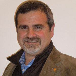 Sandro Romano, tra passione per la buona tavola e sperimentazioni culinarie
