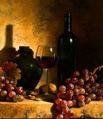 Conclusa Radici del Sud 2012: ecco i vini elogiati dagli esperti di settore