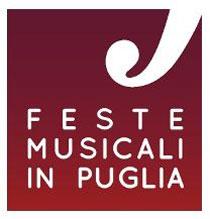 L'estate si veste di nuove sonorità con 'Feste Musicali in Puglia'