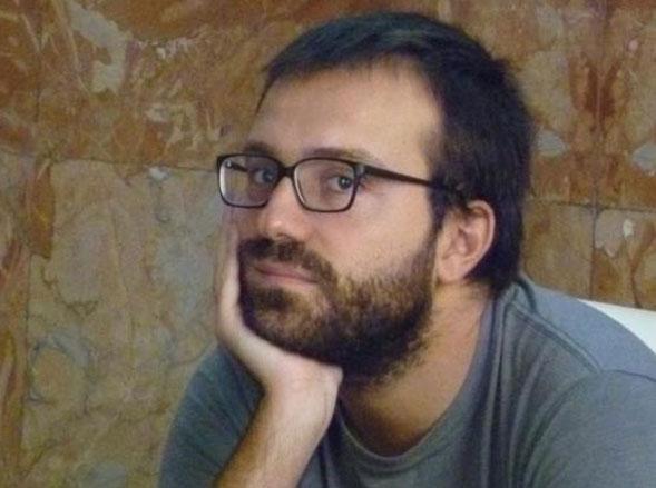 Dino Amenduni, blogger pop(olare) tra nuovi media e comunicazione politica