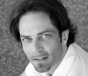 Federico Morresi