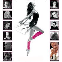 Massafra ospita la seconda edizione del Levante Danza Festival