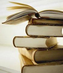 Storie di viaggi e ritratti di città…ecco i libri consigliati