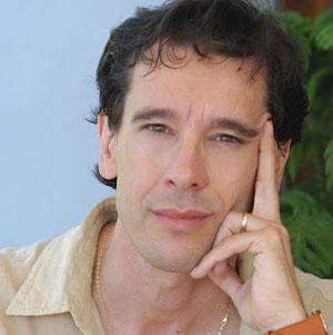 Marco Pierin in Puglia per il Levante Danza Festival di Massafra
