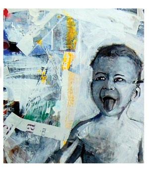 Framment_Azione, a Laterza parte dal 27 luglio la mostra di Vincenzo Mascoli