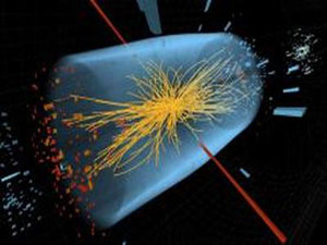 """Fisica: ecco le ultimissime scoperte sulla """"Particella di Dio"""""""