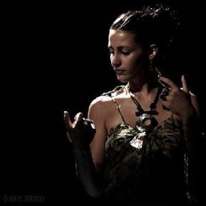 """""""Dalla Francia di Edith Piaf alle ballate messicane al jazz"""" stasera al teatro Romano di Lecce"""