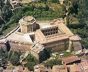 """Ritorna """"Visituscia"""", la VI edizione avrà luogo dal 6 all' 8 ottobre a Bolsena"""