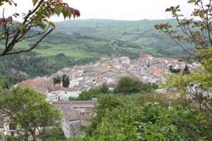 In Capitanata dal 6 al 9 settembre parte il Festival dei Borghi più belli d'Italia