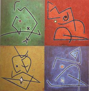 """""""Summer Pop Otranto"""" la mostra collaterale su Andy Warhol di Otranto"""