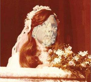 Dal 18 ottobre la galleria Doppelgaenger di Bari presenta Silvia Giambrone