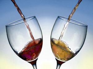 Il vino scandinavo tra bag in box e rossi corposi, cresce il mercato