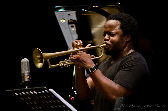 Belgrado Jazz Festival, dal 25 al 28 Ottobre la musica migliore in scena