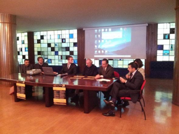 Presentato il 5° Festival del Cinema dei Diritti Umani di Napoli