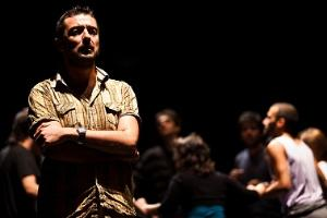 'Le belle notti' dall'11 al 21 ottobre al Teatro Litta