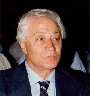 Scomparso Giuseppe Giacovazzo, esempio di giornalismo e di vita