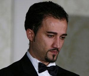 """Il tenore Luciano Lamonarca lancia il progetto """"Ricordando Mario Del Monaco"""""""
