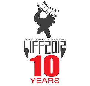 Buon compleanno LIFF. Un mese di cinema, musica, reading e foto a Bari