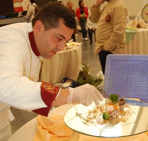 Presenze prestigiose per il 29° Simposio Nazionale AIGS a Chianciano