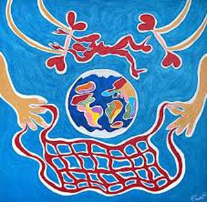 Medfilm 2012. Iraniani e israeliani, fino al 28 ottobre uniti in nome del cinema