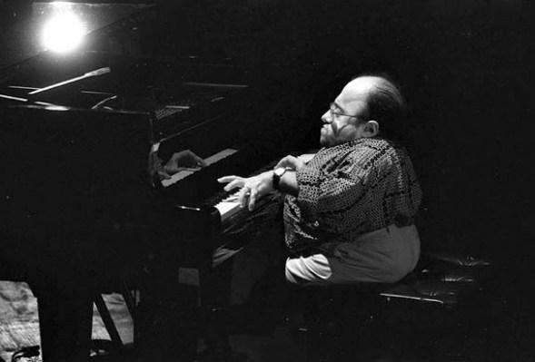 Tommaso Starace Quartet celebra Michel Petrucciani al Blue Note Milano