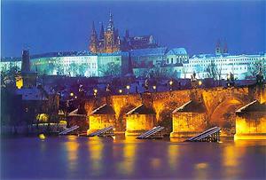 Ansionsi di dire addio al 2012? In Repubblica Ceca tante iniziative