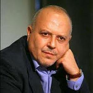 Tano Grasso. Il presidente dell'associazione antiracket si racconta