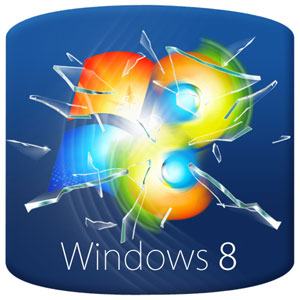 Windows 8, il nuovo sistema operativo sfida Apple
