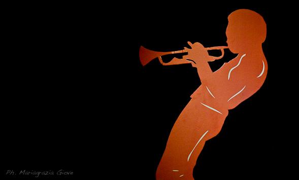 Il cuore dei Balcani batte a ritmo di Jazz – Belgrade Jazz Festival Report