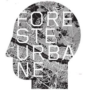 """Al MAXXI il 22 e 23 novembre il convegno """"La città senza nome – Foreste urbane"""""""