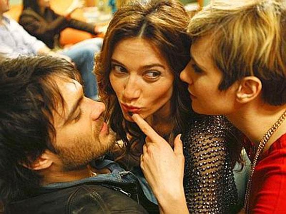 L'amore è imperfetto, da domani in tutta Italia il film di Francesca Muci