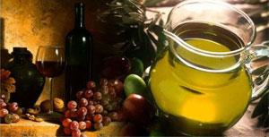 A Verona per Vinitaly, Sol&Agrifood dal 7 al 10 aprile 2013