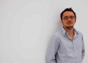 """Il Museo MADRE di Napoli ha il suo """"papa straniero"""": è Andrea Viliani"""