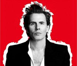 Nel ritmo del piacere. Amore, morte & Duran Duran
