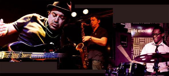 """I grandi jazzmen"" all'Enoteca del Jazz di Molfetta stasera in concerto"