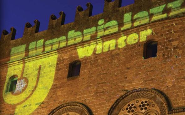Dal 28 dicembre Umbria Jazz Winter inaugura la ventesima edizione