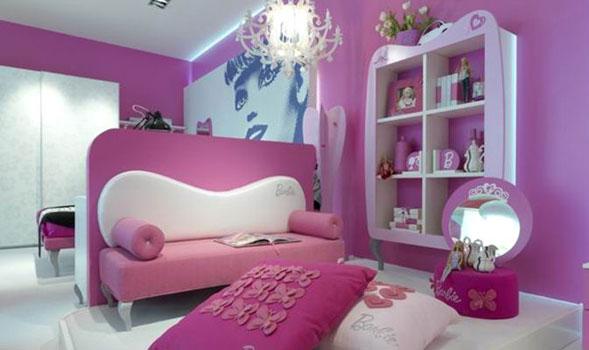"""Barbie (la bambola sexy) arriva a Berlino, da marzo nasce la """"casa rosa"""""""