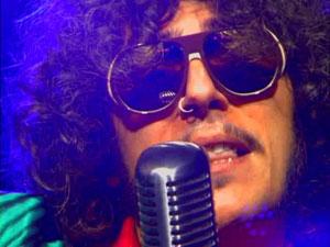 """LSDmagazine intervista il Tuppi B, il deejay tutto """"Made in Puglia"""""""