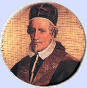 Spinazzola celebra il IV centenario della nascita di Papa Innocenzo XII