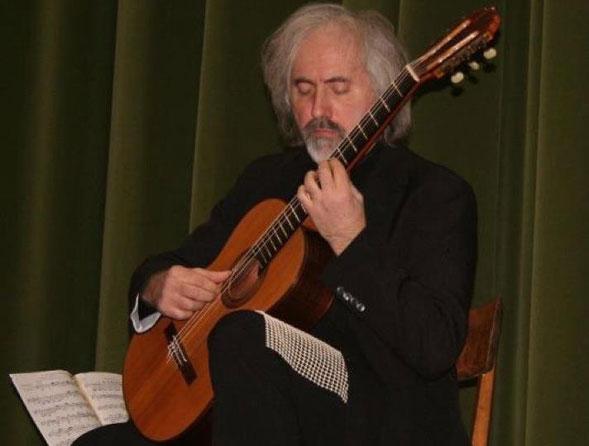 Musa Sapori & Saperi. La domenica si parte con la musica classica a colazione